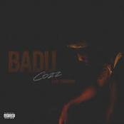 Badu (feat. Curren$y)