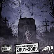 Aggro Berlin Label Nr.1: 2001-2009