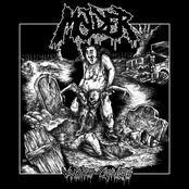 Molder: Vanished Cadavers