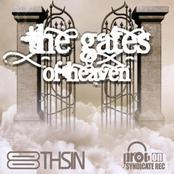 The Garden Of Heaven EP