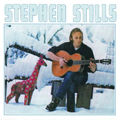 Thumbnail for Stephen Stills