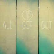 All Get Out: All Get Out