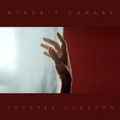 Miner's Canary