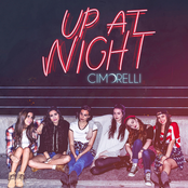Cimorelli: Up at Night
