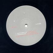 Plastic Star Vinyl