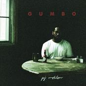PJ Morton: Gumbo