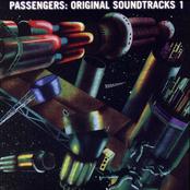 Thumbnail for Original Soundtracks 1