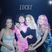 Lucky - Single
