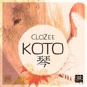 CloZee: Koto