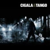 Diego El Cigala: Cigala & Tango (Deluxe Edition)