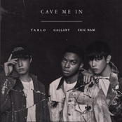Gallant: Cave Me In