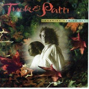Tuck & Patti: Learning How to Fly