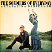 The Soldiers of Everyday