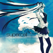 Hatsune Miku: supercell