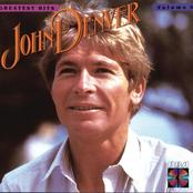 John Denver's Greatest Hits, Volume 3