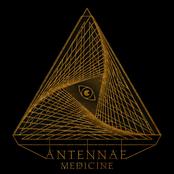 An-Ten-Nae: Medicine