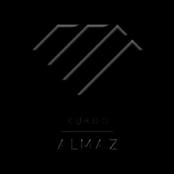 Almaz (Deluxe Version)