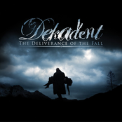 The Deliverance of the Fall