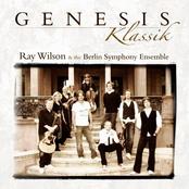 Genesis Klassik