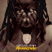 Wyclef Jean: Masquerade