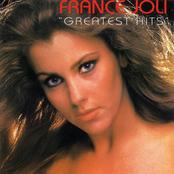 France Joli: Greatest Hits