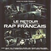 Le Retour Du Rap Français