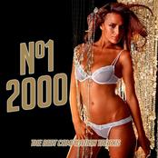 Nº1 2000 Vol. 3