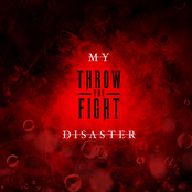My Disaster - Single