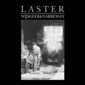 Wijsgeer & Narreman (Demo)