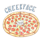 Cheekface: Therapy Island