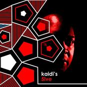 Kaidi's 5ive