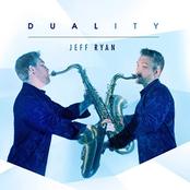 Jeff Ryan: Double Up