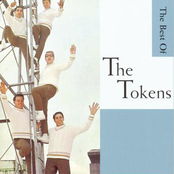 The Tokens: Wimoweh!!! - The Best Of The Tokens