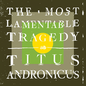 Titus Andronicus: Dimed Out