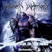 Northern Warriors - Compilation IX: The Hero