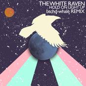 Hold on Light Up (btchd-whale Remix)