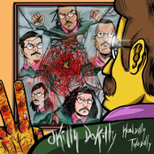 Okilly Dokilly: Howdilly Twodilly