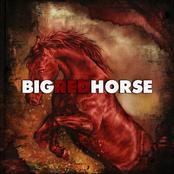 Big Red Horse: Big Red Horse