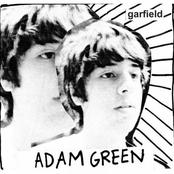 Adam Green: Garfield