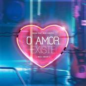 O Amor Existe (Meu Amor) [feat. MAR ABERTO]