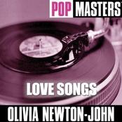 Pop Masters: Love Songs
