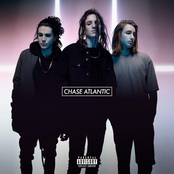 Chase Atlantic: Part One