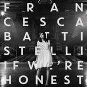 Francesca Battistelli: If We're Honest