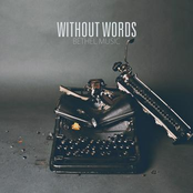 Bethel Music: Without Words
