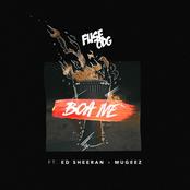 Boa Me (feat. Ed Sheeran & Mugeez) - Single