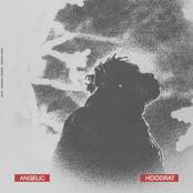 Angelic Hoodrat - Single