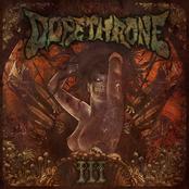 Dopethrone: III