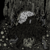 EP I: The Hanging Gardens of Hell / Ode to Joy