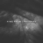 Patterns (Aadat) - Single