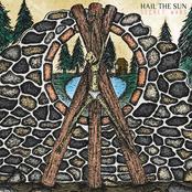 Hail The Sun: Secret Wars